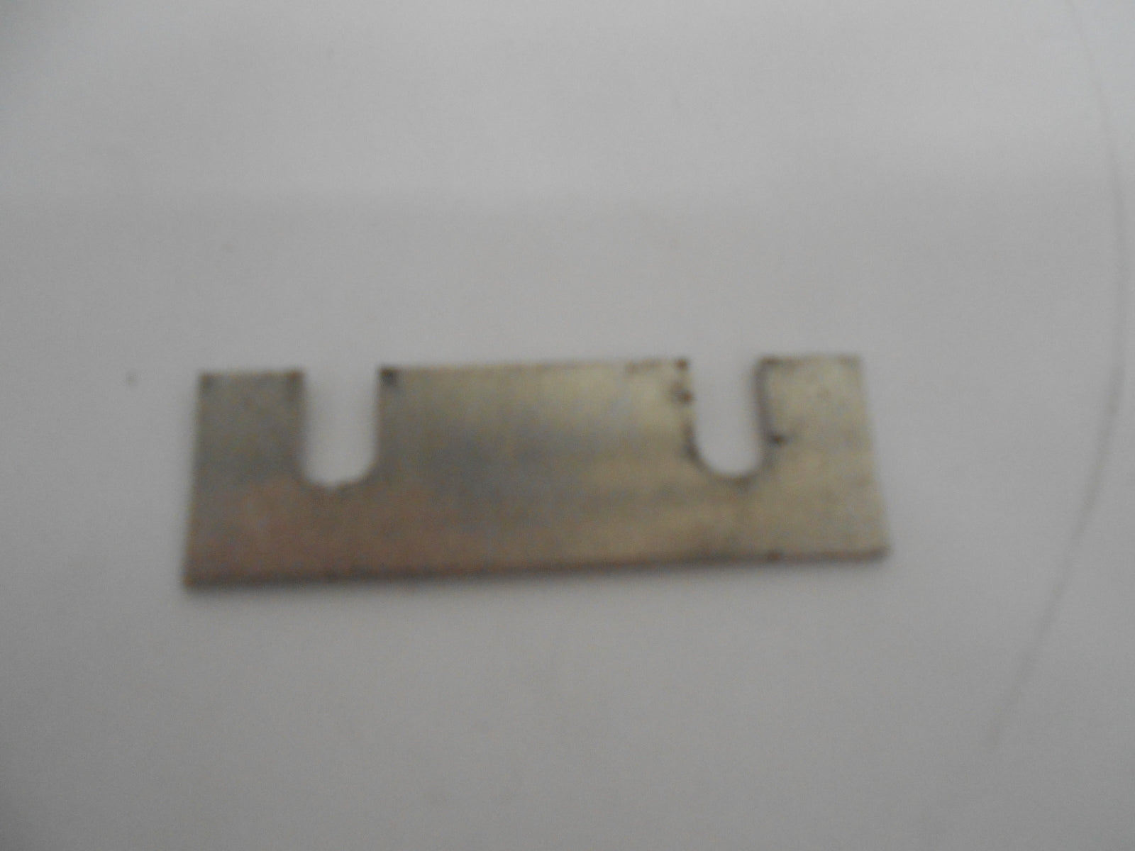 DOOR WEDGE SHIM