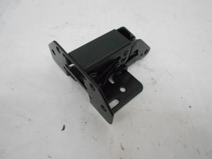 Header Door Hinge - 21865-01