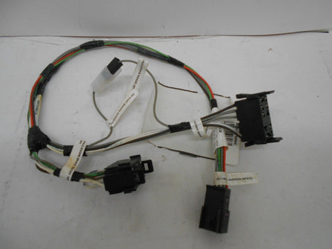 ENGINE BRAKE HARNESS - P92-6516