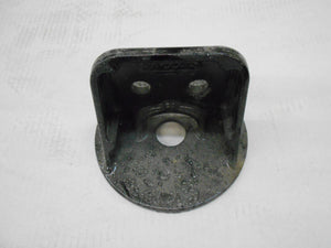 UPPER AIR BAG BRACKET