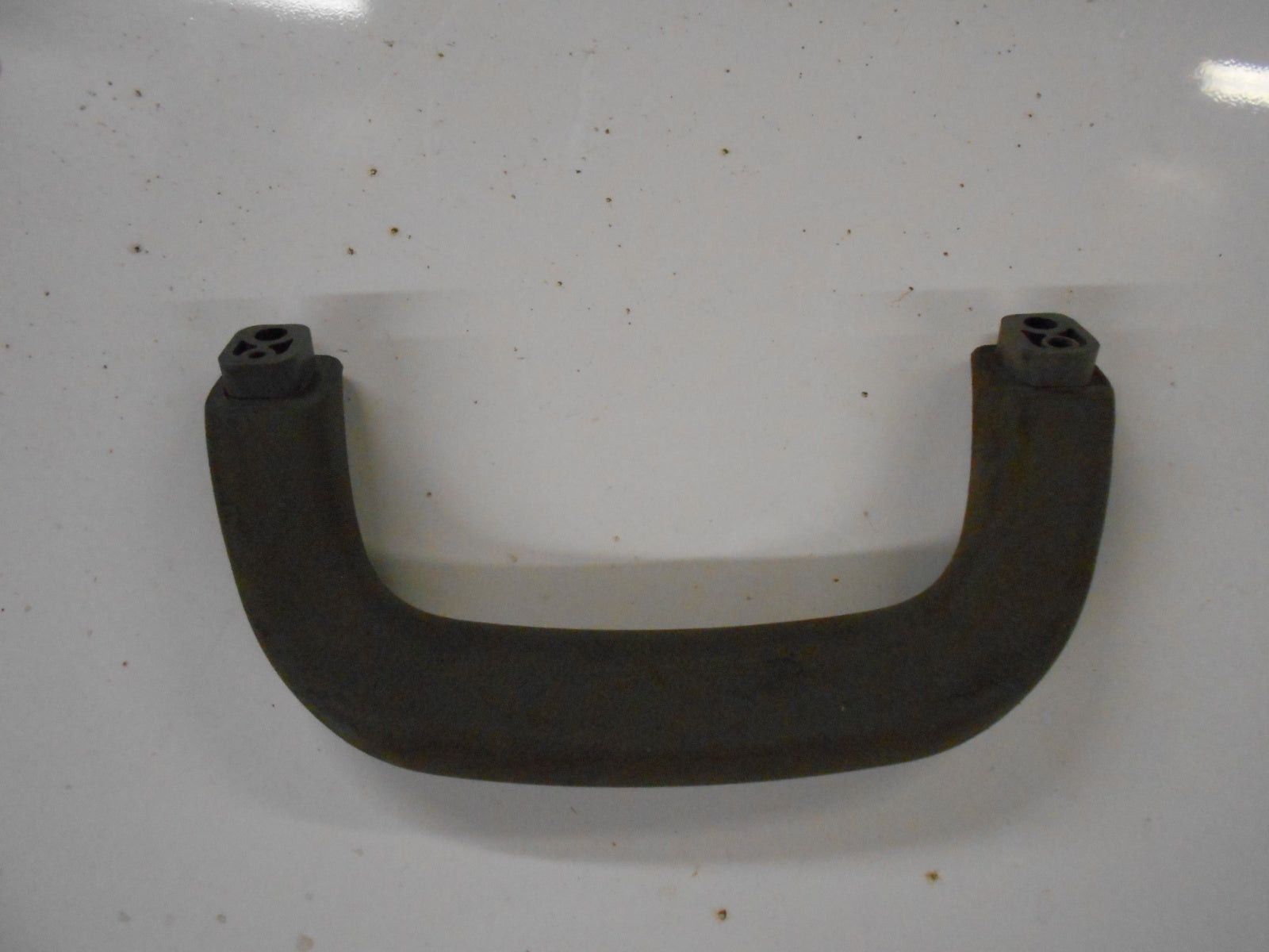 MOLDED GRAB HANDLE - S56-6020-282
