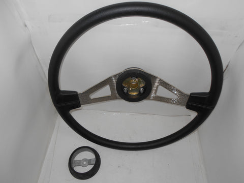 STEERING WHEEL - NKBL2024DV