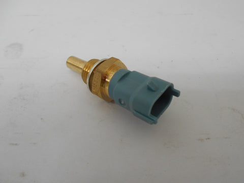 MX COOLANT TEMP. SENSOR