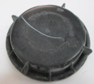 HEADLIGHT ACCESS COVER - 147-353-00