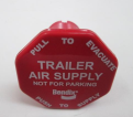 RED THREAD ON TRAILER KNOB - 298817BXW