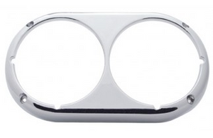 359 HEADLIGHT BEZEL