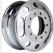 ACCURIDE 22.5 - 41644ANP