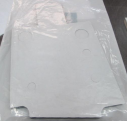 HEATER BOX SEAL - 5X010042
