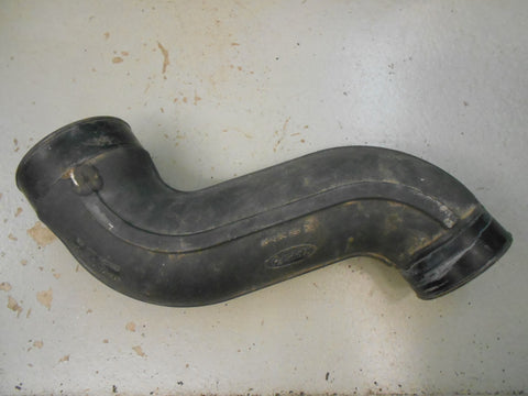 REDUCED INTAKE PIPE - 05-15182