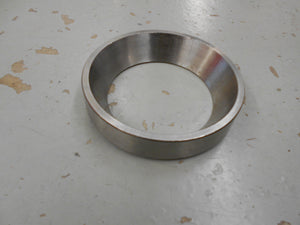 BEARING CUP - 134292