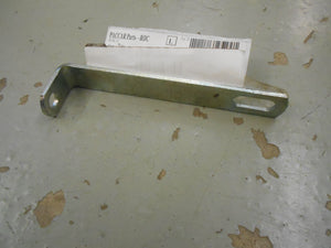 OIL FILL BRACKET - 05-17834