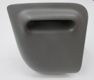 ASHTRAY - S06-6012-1291