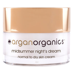 Midsummer Night's Dream Moisturiser 50ml