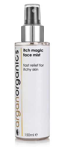 Itch Magic Face Mist 150ml