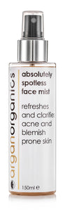 Spotless Face Mist 150ml