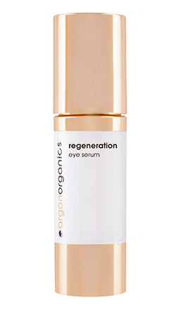 Regeneration Anti-Ageing Eye Serum 30ml