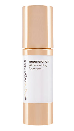 Regeneration Anti-Ageing Face Serum 30ml