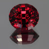 What Color is Garnet?