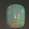 Cushion Cabochon Welo Opal Gemstone 11.72 Carats