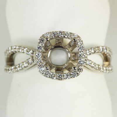 Diamond Rind Designed By Christopher Michael