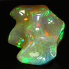 Original Cut - Sculptured Opal from Ethiopia