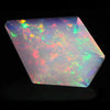 moriarty's gem art Facated Welo Opal Gemstone 12.20 Carats