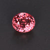 Color Shift Malaia Garnet Gemstone 3.30 Carats