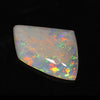 Moriarty's Gem Art VIVID COLORS FREEFORM CABOCHON WELO OPAL GEMSTONE 19.50 CARATS