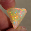 Welo Opal 35 Ct. freeform