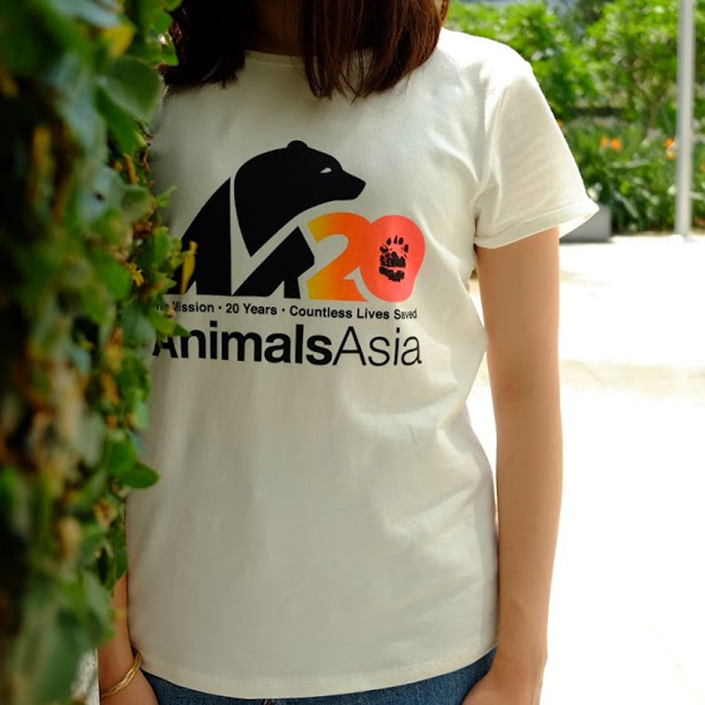 5bf976b83fea7 Shop with Animals Asia – Animals Asia Shop