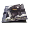 Freedom Moon book (hardback)