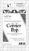 Corner Pop 2 - Deb Tucker