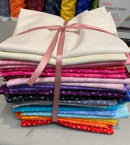 Starlet Fat Quarter Bundle