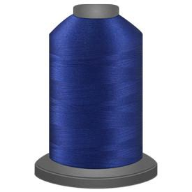 Gllide Thread - Bright Blue