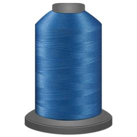 Gllide Thread - Hawaiin Blue