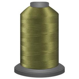 Gllide Thread - Light Olive