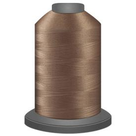 Gllide Thread - Light Tan