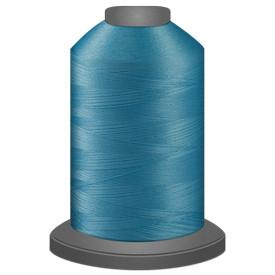 Gllide Thread - Light Turquoise