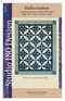Hallucination - Deb TuckerIt's fun and easy to construct a Kaleidoscope quilt with the Wedge Star™ t