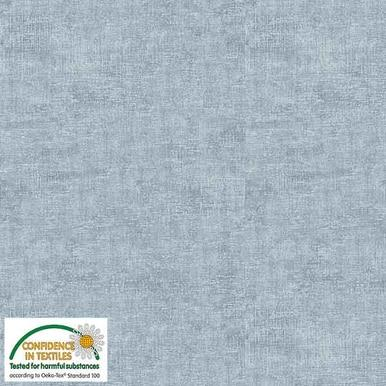 Melange 4509-607  Light Gray