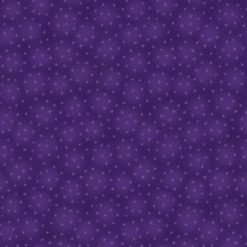Starlet -Purple