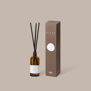 Vetiver & Fig Diffuser