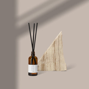 Clary Sage Diffuser