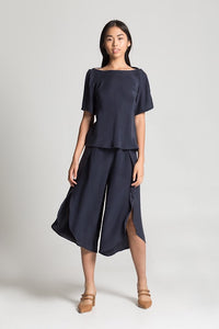 Dispersion Culottes