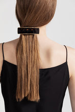 Load image into Gallery viewer, Tortoiseshell Hair Barrette