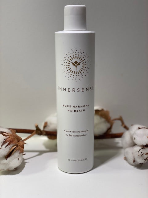 Pure Harmony Hairbath