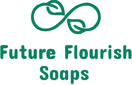Future Flourish Soaps