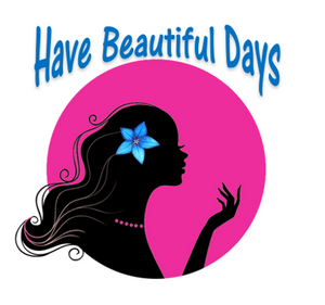Have Beautiful Days