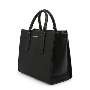 Michael Kors - 30S9G0AS3T