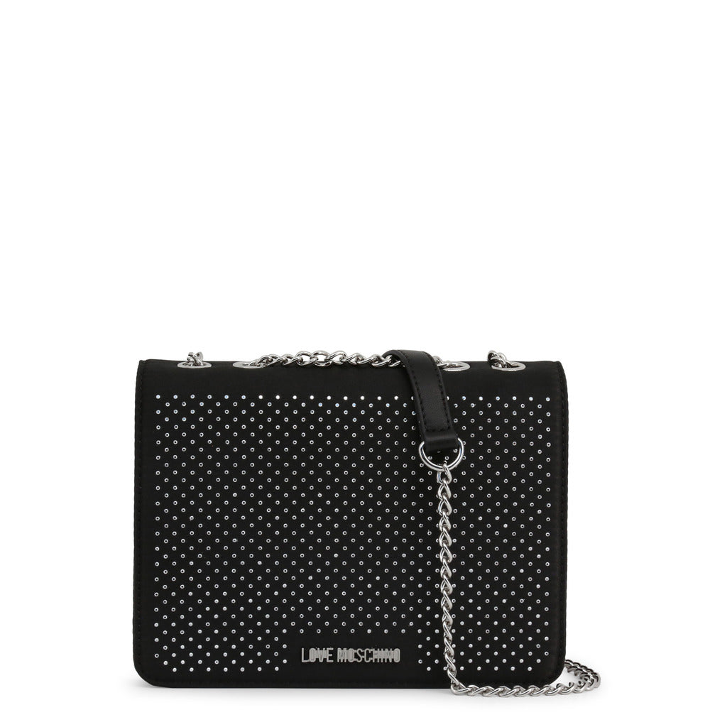 Love Moschino - JC4067PP18LJ